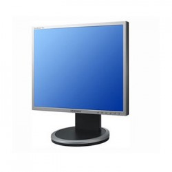 Monitor LCD second hand 17 inch Samsung SyncMaster 740B