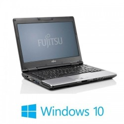 Workstation sh Fujitsu CELSIUS W380, Xeon Quad Core X3450