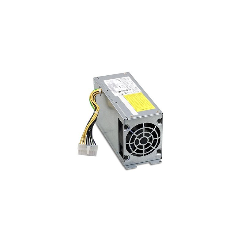 Sursa de alimentare second hand Fujitsu ESPRIMO P710 250W