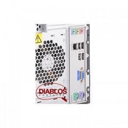 UPS second hand APC Smart-UPS SC 420 baterii noi