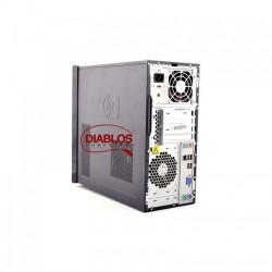 Laptop sh Dell Latitude E5520, Core i3-2310M, Tastatura Numerica