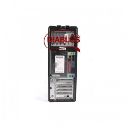 Laptop sh Dell Latitude E5420, Intel Core i5-2520M, QWERTY US