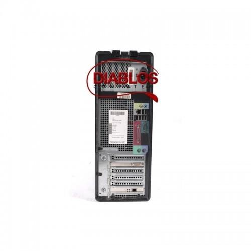 Laptop sh Dell Latitude E5420, Intel Core i5-2520M, QWERTY US