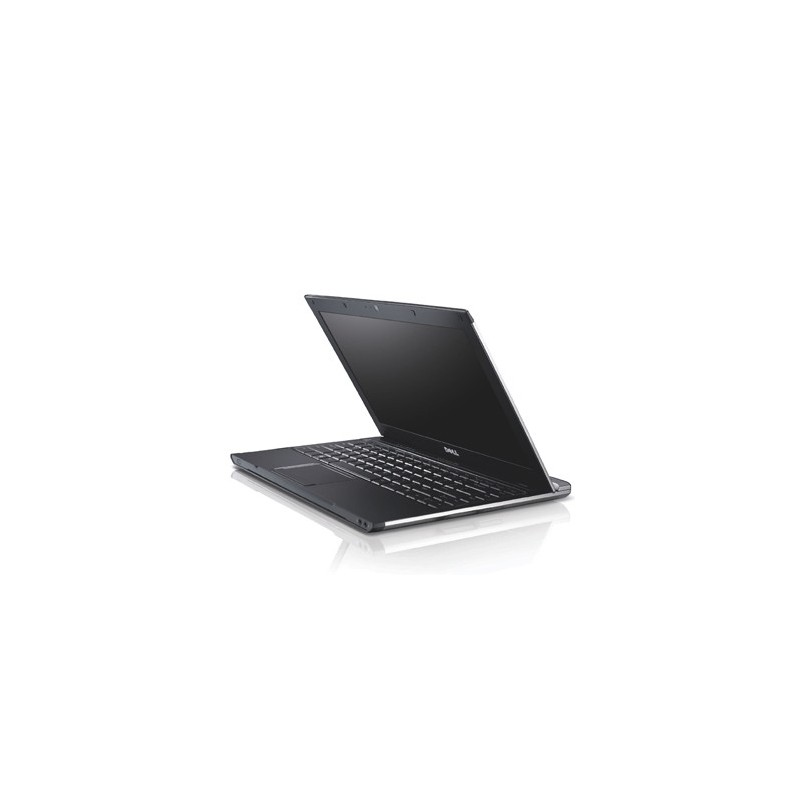 Laptop second hand Dell Latitude 13, Intel Core 2 Duo U7300, SSD