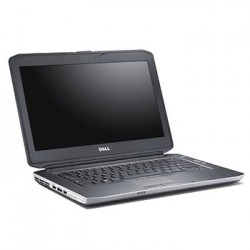 Laptop sh Dell Latitude E5430, Intel Core i3-2348M Gen 2