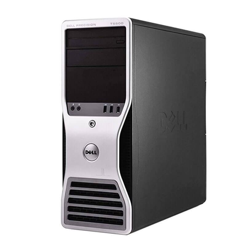 Laptop second hand Dell Latitude E6410, Intel Core i7-620M