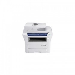 Laptop second hand Dell Latitude E5510, Core i3-350M
