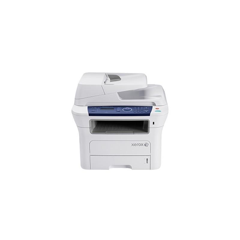 Laptop second hand Dell Latitude E5510, Core i3-350M