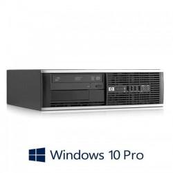 Sursa alimentare PC second hand 600W Silenzio Power