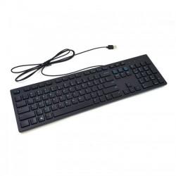 Laptop Refurbished Dell E5420, Core i5-2520M, Windows 10 Home