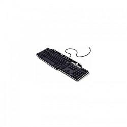 Laptop Refurbished Dell E5420, Core i5-2520M, Windows 10 Pro