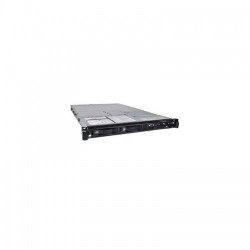 Imprimante second hand HP Laserjet 4250N