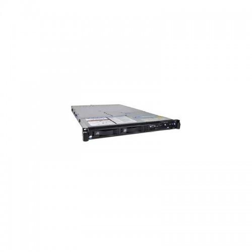 Imprimante second hand HP Laserjet 4250N
