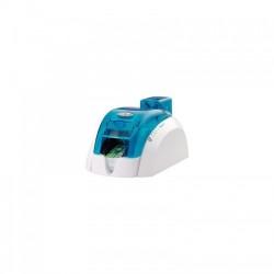 Server Dell PowerEdge R710, 2 x Xeon E5649, 48Gb DDR3, 3x300Gb SAS