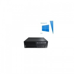 Server Dell DL380 G7 2x Hexa Core X5650, 48GB, 2x 600Gb SSD