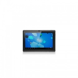 PC Refurbished Siemens Celsius W370, Core 2 Duo E8400, Win 10 Home