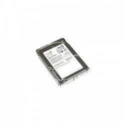 PC Refurbished Siemens Celsius W370, Core 2 Duo E8400, Win 10 Pro