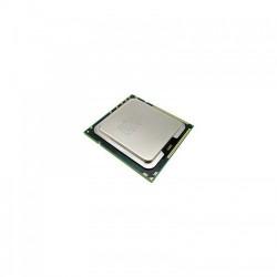 Laptop second hand Lenovo ThinkPad W510, Quad Core i7-720QM