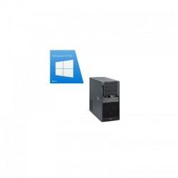 Imprimante second hand laser monocrom cu duplex Lexmark E360D