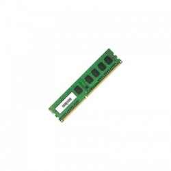 Laptop Refurbished ThinkPad T400, Core 2 Duo P8400, Win 10 Home