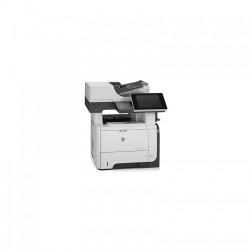 Sistem POS Lenovo M58 USFF, E8400, Touchscreen ELO 1529L 15 inch