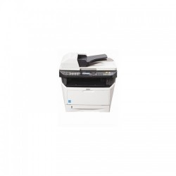 Tableta second hand Lenovo ThinkPad X201, Intel Core i7-640LM