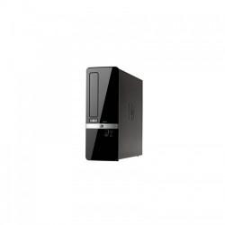 Calculator second hand HP Elite 8300 USDT, Core i5-3450 Gen 3