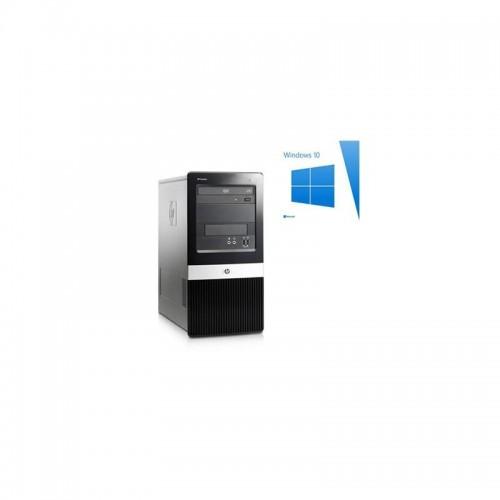 Monitoare LCD TouchScreen ELO ET1939L 19 inch, Port Serial