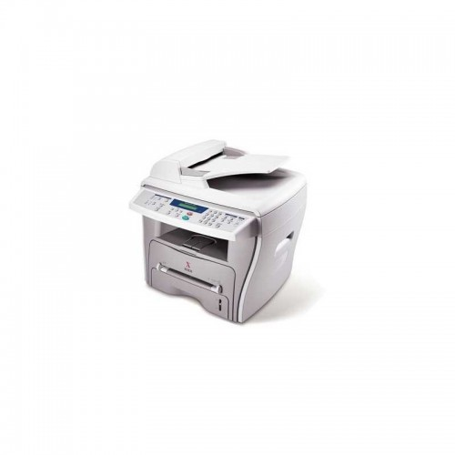 Laptopuri second hand Lenovo ThinkPad R61