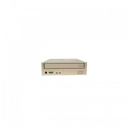 Monitoare lcd second hand Acer AL 1917