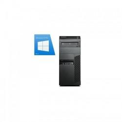 Laptop second hand Dell Latitude E6220, Core i5-2520M Gen 2