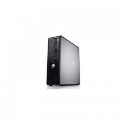 Laptopuri Refurbished Dell Latitude E6220, i5-2520M, Win 10 Home