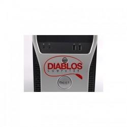 Placi video second hand AMD Radeon HD6450 1GB GDDR3