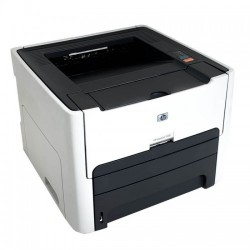 Placa video low profile Ati Radeon X600 128mb