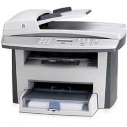 Multifunctionala all-in-one A4 HP Laserjet 3052