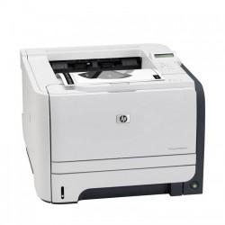 Procesoare folosite socket AM2 3800+ ADA3800IAA4CN
