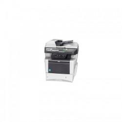 Laptop sh Fujitsu LIFEBOOK E752, Dual Core i5-3210M Generatia 3