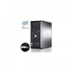 Hard Disk 80gb Notebook 2,5 IDE