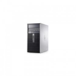 Kit placi de baza second hand GA-945GM, Procesor Core2Duo E4300, Cooler
