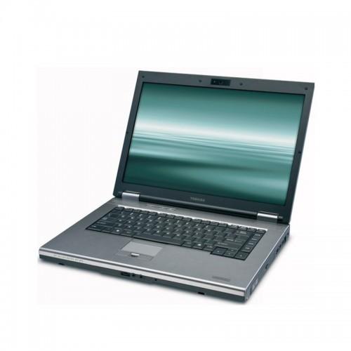 Calculatoare second hand HP Compaq 6200 Pro SFF,  Core i3-2100