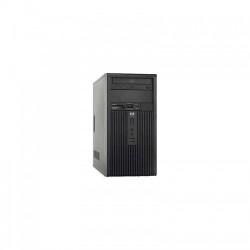 Display Laptop 15'4 wide Samsung LTN154X3-L01