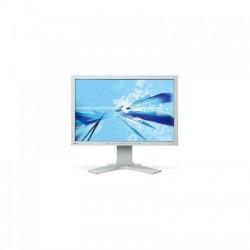 Hard disk 160 gb sata  second hand