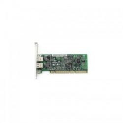 Harduri SCSI 10k/15k 36gb Ultra U320