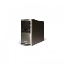 Memorii server second hand 4gb 4Rx8 PC2-5300F-555-11