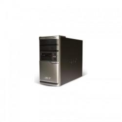 Memorii server second hand 4gb 4Rx8 PC2-5300F-555-11