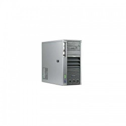 Monitoare second hand LCD HP L1906