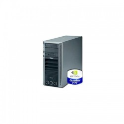 Memorii Notebook 1GB DDR2 SODIMM PC2-5300 diverse modele