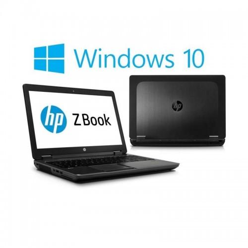 Calculatoare sh Dell Optiplex 390 sff, Intel Core i3-2100