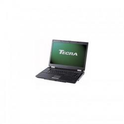 Imprimante second Multifunctional MFC Kyocera FS-1118MFP