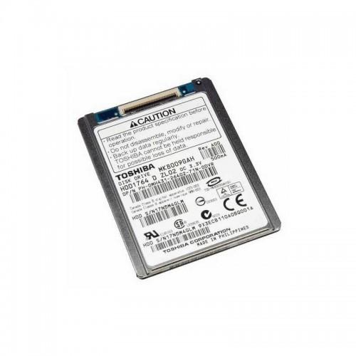 Calculatoare second hand Dell Optiplex 790 SFF, Core i3-2100